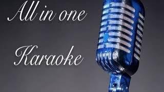 Tere naam humne kiya hai karaoke.