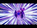 deadmau5 & Lights - When The Summer Dies (Official Music Video)