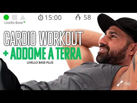 workout-cardio-+-addominali-per-brucia-calorie-e-tonificare-la-pancia