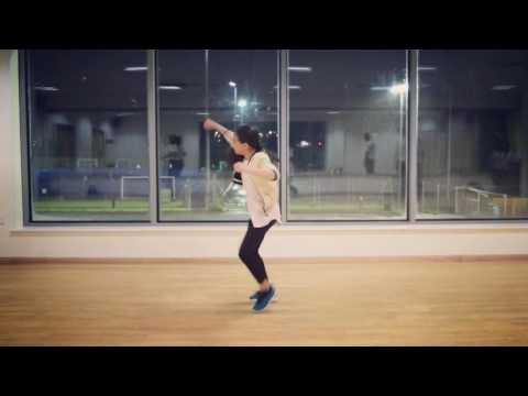 Kuthu Fire  - Twinkle Jaiswal - KidzBopTwinkle