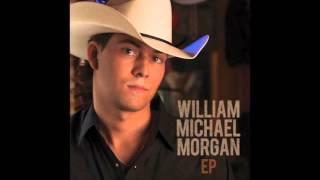 William Michael Morgan - Back Seat Driver (Official Audio)