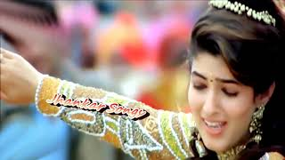 Rab Se Sajan Se Jhut Nahi Bolna  Jhankar  HD, Jaan 1996 Ajay Devgn, Twinkle Khanna720p