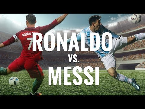 ronaldo-vs.-messi:-who-is-the-best-in-the-world?