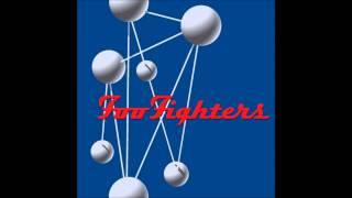 Foo Fighters- My Hero [HD]
