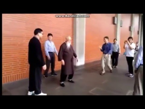 QiGongTV - QiGong Chi School