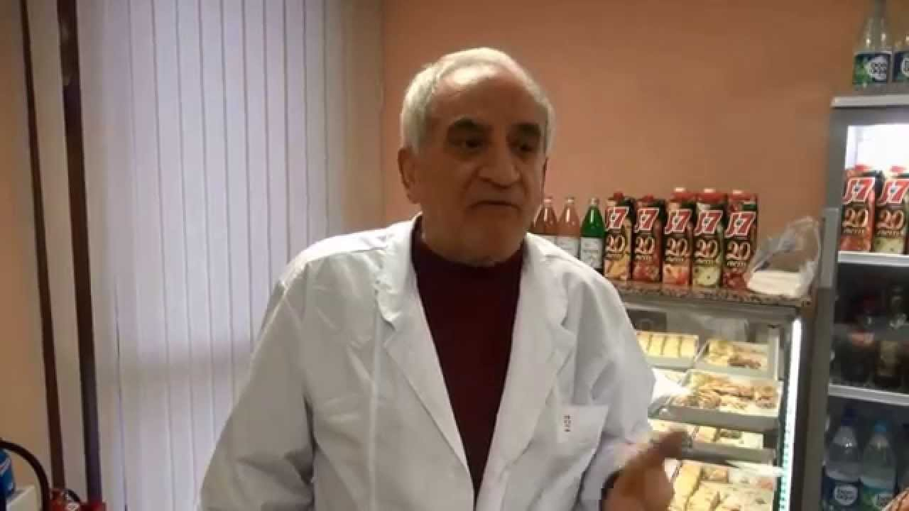 Перевозка 24 - диспетчерская служба грузоперевозок. Perevozka24 .