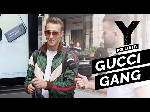 Ein Monatsgehalt für ein Outfit: Der Hype um Luxus-Brands wie Gucci, Balenciaga, Prada und Co
