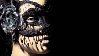 Dudi Sharon - Karnaval (Addicted) - MorfouSounds