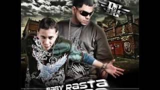 Se Mueren - Baby Rasta & Gringo