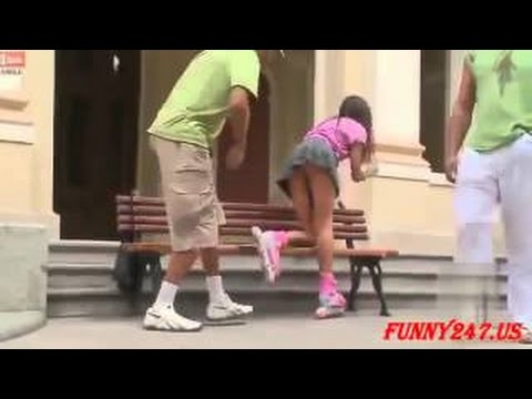 Lisa ann nude blowjob