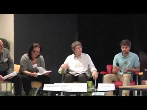 agro ecologie et mediterranee quelles plus values table ronde 3