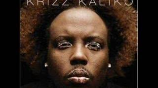 Watch Krizz Kaliko Vitiligo video