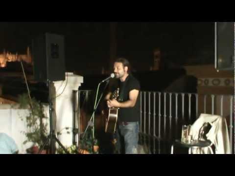 Carlos Chaouen Mundo Num 233 Rico Youtube