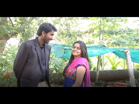"Trailer Of ""CLICK"" 