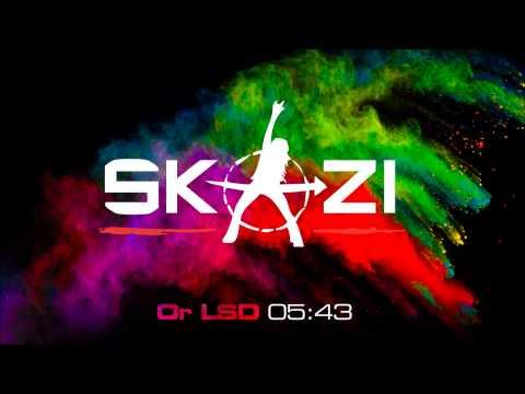 Skazi - Or LSD