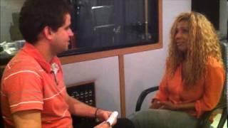 Entrevista com Marion K
