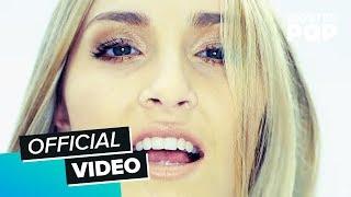 Fahrenhaidt - Frozen Silence (Official Video)