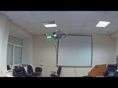 Коптер на проводе mavic air combo standard пищит пульт