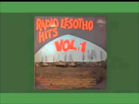 Radio Lesotho & Soweto