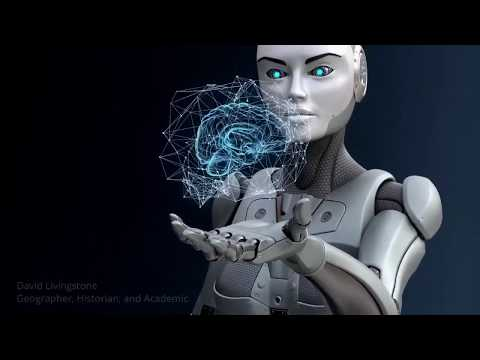 The New World Order is a Virtual World Controlled by Artificial Life inside a Quantum Computer