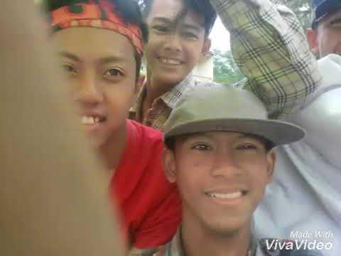 smp 3 saudara nurhi + yaskar + ne2jar1