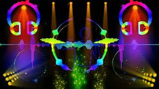 New Nagpuri Tore Intezar hai Intezar hai re dj remix Bess mix 3d template Download Link