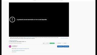EL VIDEO QUE Y... NO QUIERE QUE VEAS