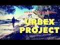 Nos colamos en una antigua famosa discoteca abandonada cerca de Barcelona | Urbex project España 4K