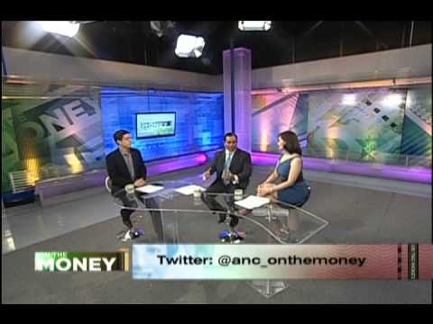 ANC On The Money: Mutual Funds vs VULs
