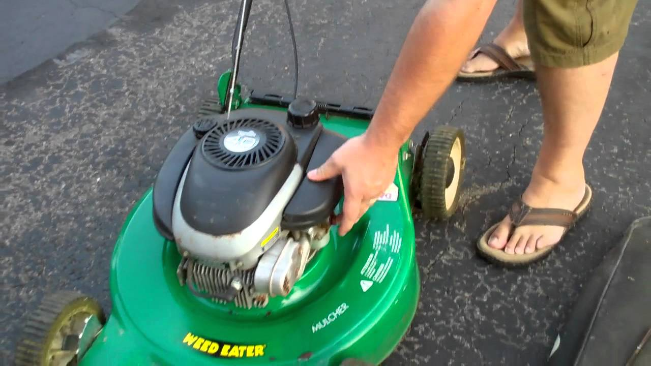 weed eater lawn tractor. weed eater lawn mower for sale tractor