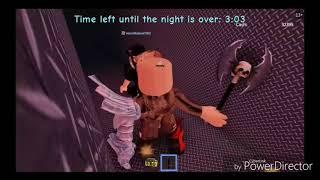 Jason, Mobile vs Xbox - MyTurn on Roblox, The Clown Killings! (shoutouts coming today!)