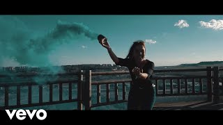 Смотреть клип Celtas Cortos - Silencio