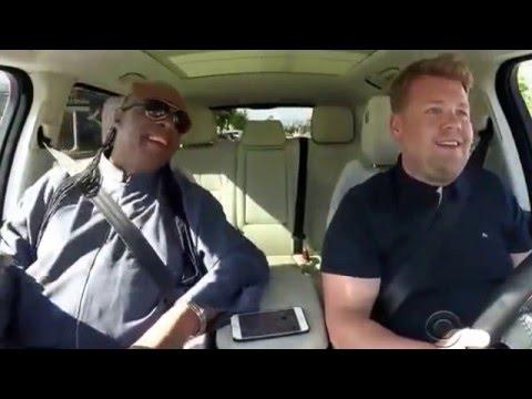 Stevie Wonder, Go Vegan Song!!!!!!!!!!!!!! (Spanish Subtitles)