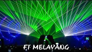 Fengtau  Bintang Kehidupan Remix