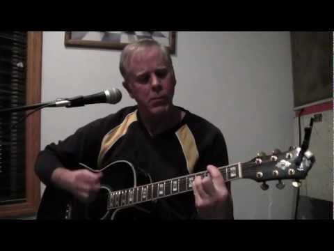 """AL STEWART  """"YEAR OF THE CAT""""  cover"""