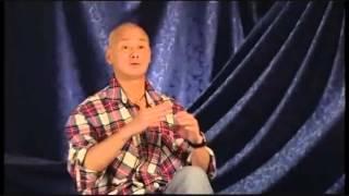 《老虎出更》 劉家輝的專訪