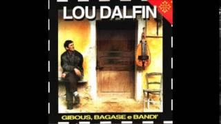 Lou Dalfin - Seguida de Rigaudons