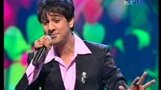 Ravi -  Tune Mujhe Pehchaana Nai