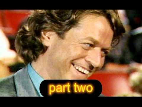 Robert Palmer Live San Diego State University Complete FM Broadcast 1986 part TWO