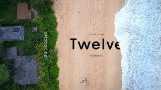 """""""Twelve"""" Ep. 2 of 7"""