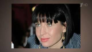 Модный приговор HD (25.11.16) Певица Алиса Мон