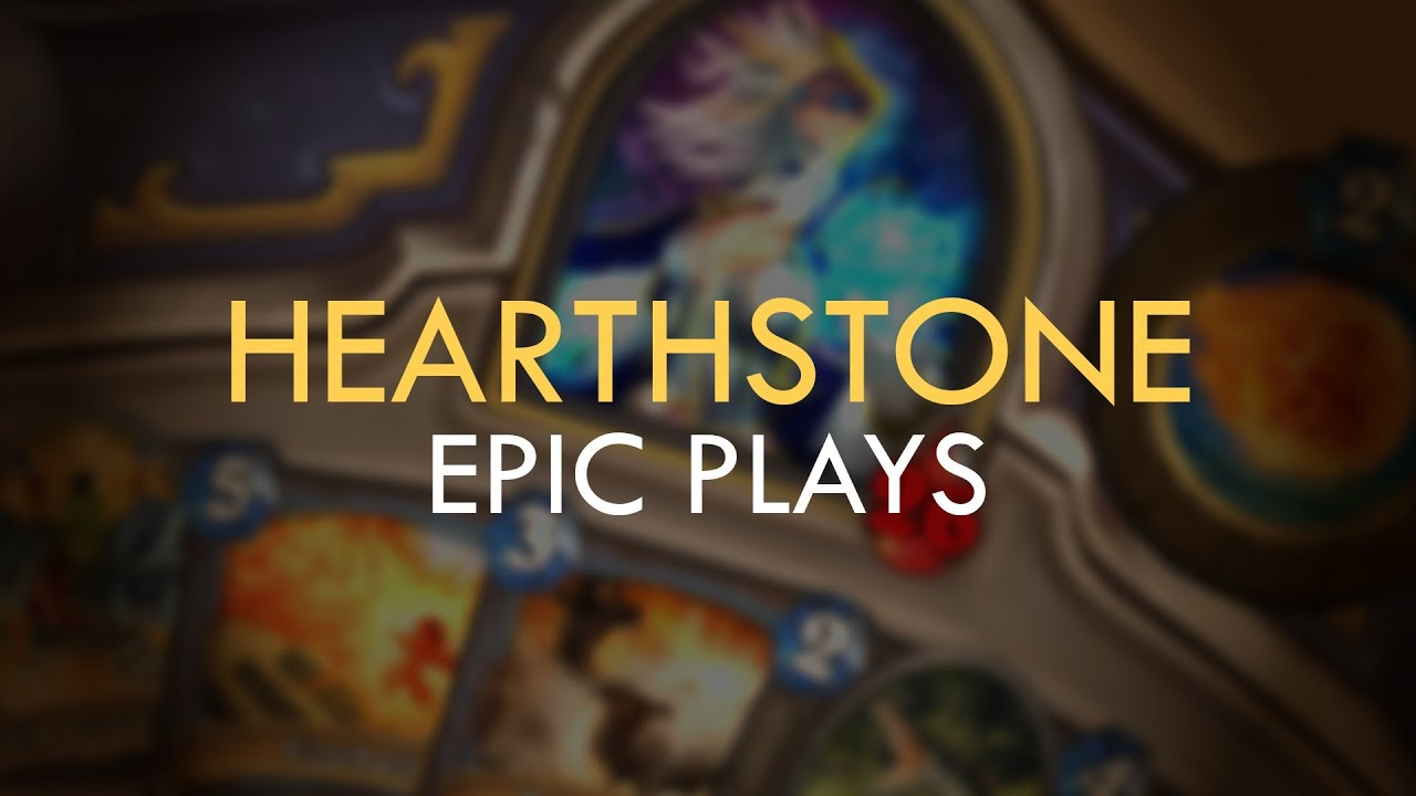 Blizzard silenced Hearthstone players, and it made the game