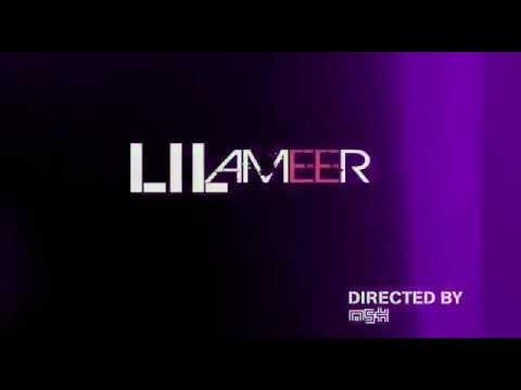 Lil Amir – Boss [www.hausa-hiphop.com]
