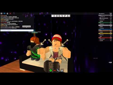 Music Codes Roblox Funnycattv