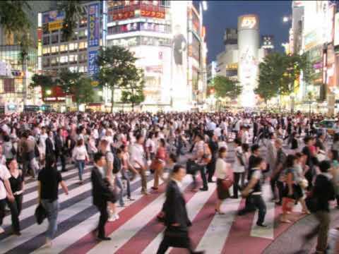 Japón y su Música