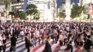 Baixar Japón y su Música