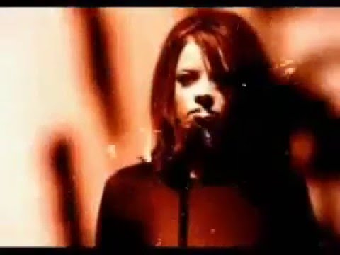 Stupid Girl - Garbage (legendado)