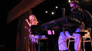 "Liz Sharp  ""Blue Bayou"" Village Royale on the Green, Boynton Beach, FL 11-13-2011"