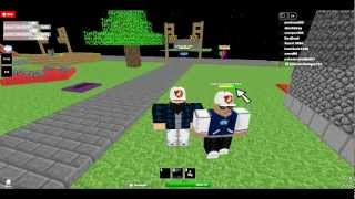 Me playing minecraft hotel in roblox ? W/pokemonbattle663
