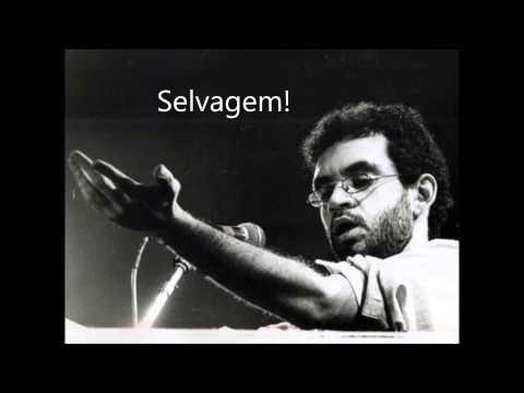 TEMPO PERDIDO - LEGIÃO URBANA . Instrumental/karaokê ( áudio Stúdio )